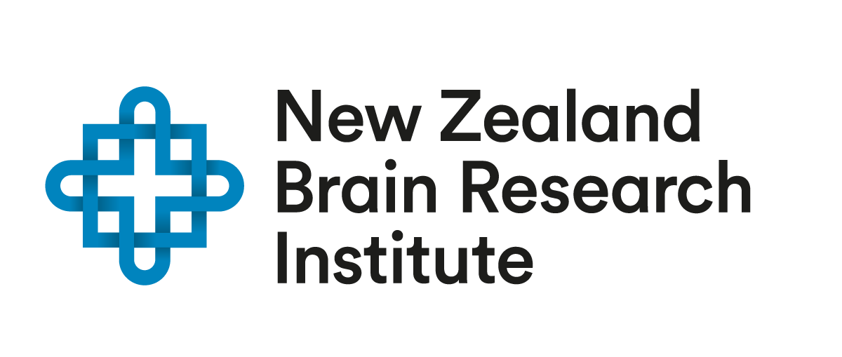 New Zealand Brain Research Institute