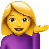 information-desk-person_1f481.png