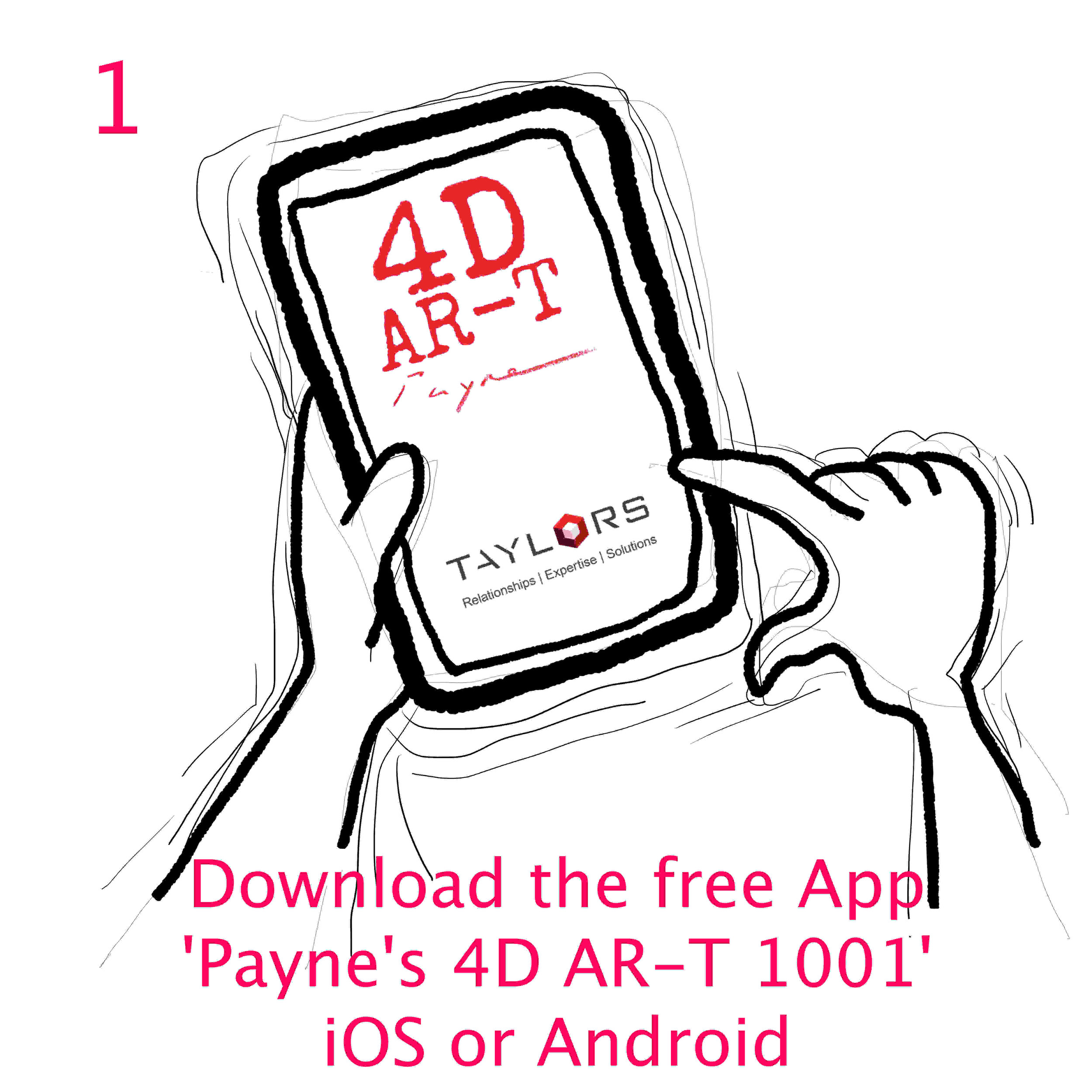 download app 1 v03.jpg