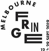Fringe Logo 2019.jpg