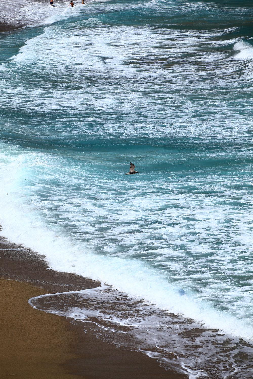 Greece / Tinos / Kolibithra beach