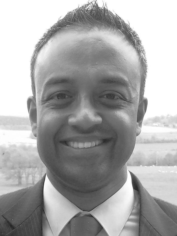 Dr Amitava Banerjee.jpg