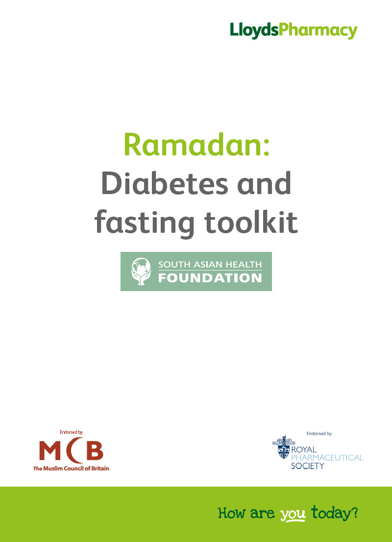 244095-Diabetes-and-Ramadan-A4-7pp_FINAL-HiRes.jpg