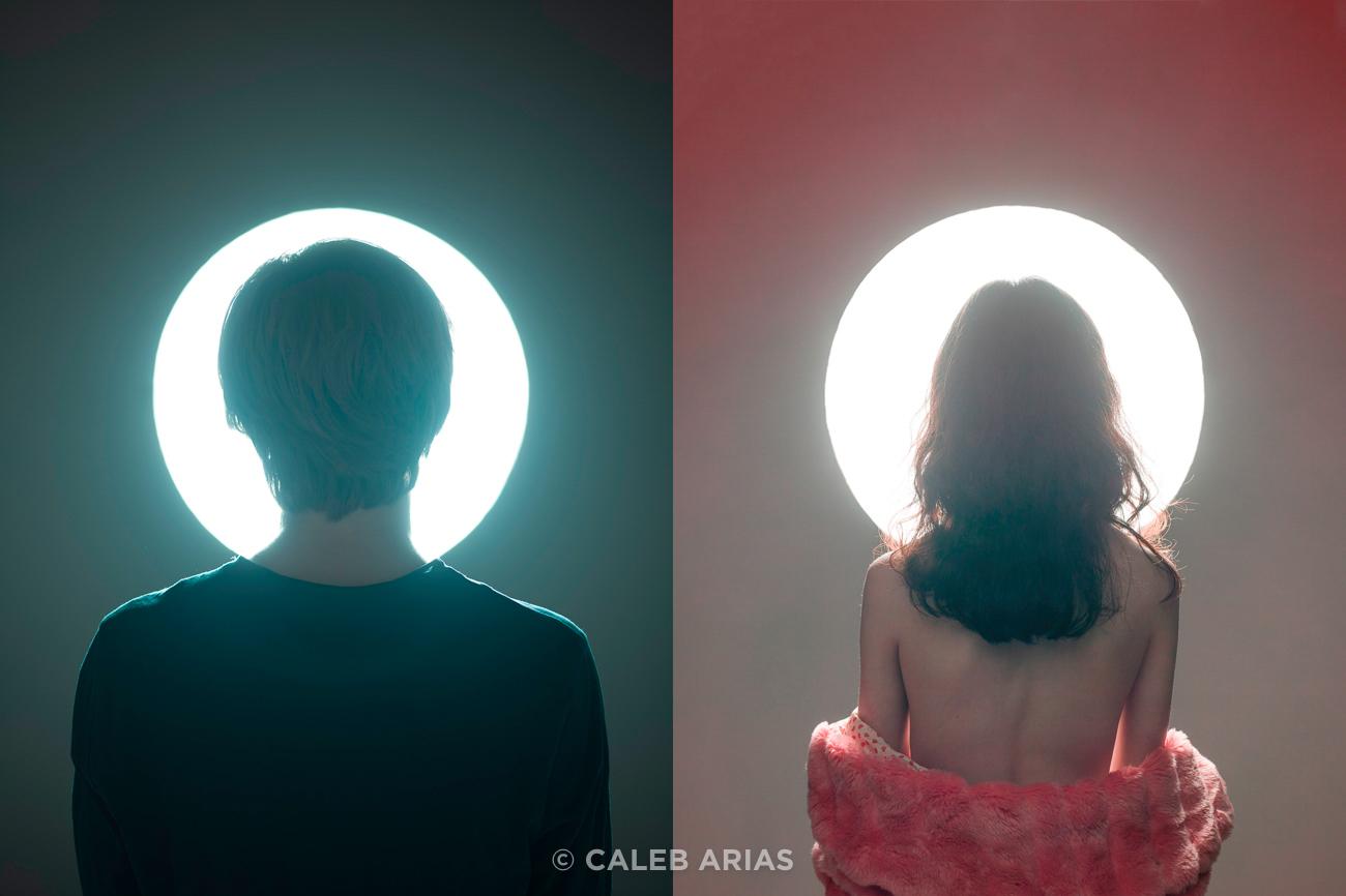 caleb_arias_photography-12 (1).jpg
