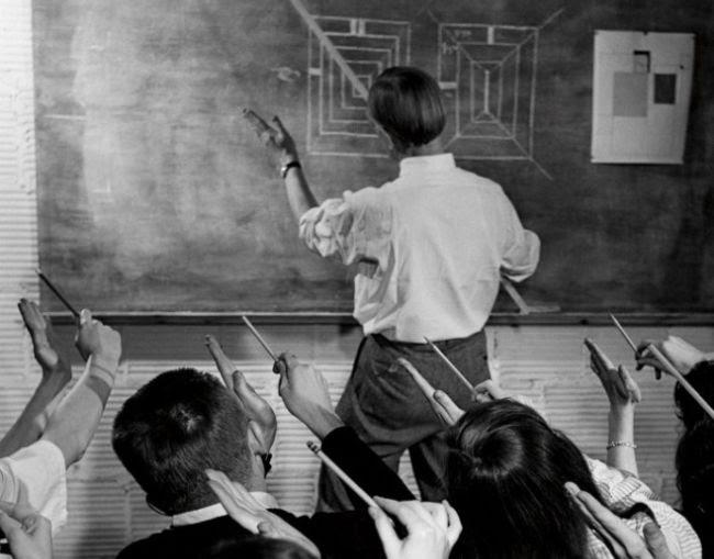 school factory.jpg