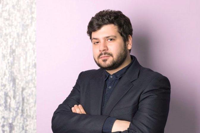 Omar-Kholeif-3-673x10241.jpg