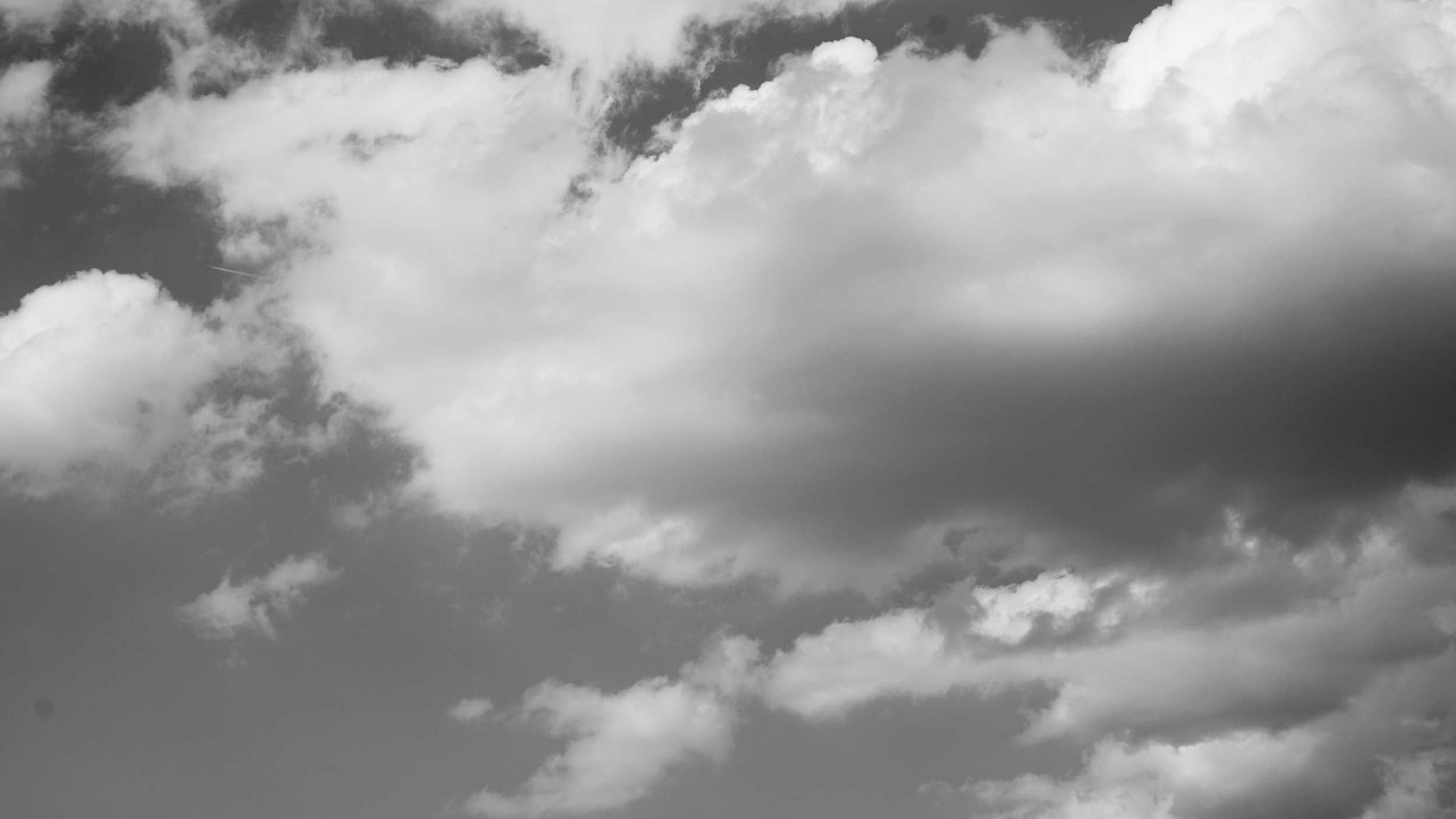 Black and White Clouds.JPG