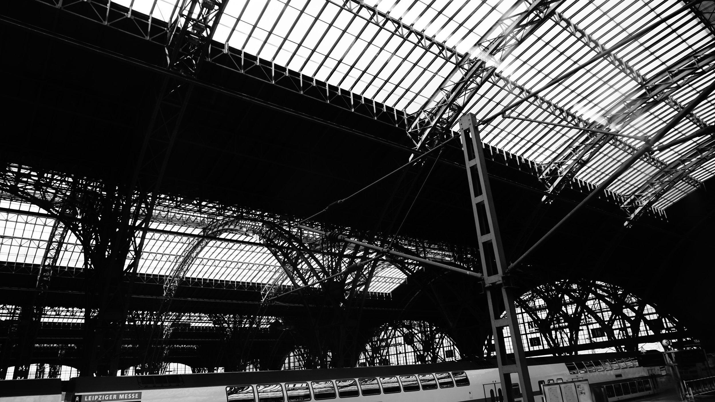 German Train Station.JPG