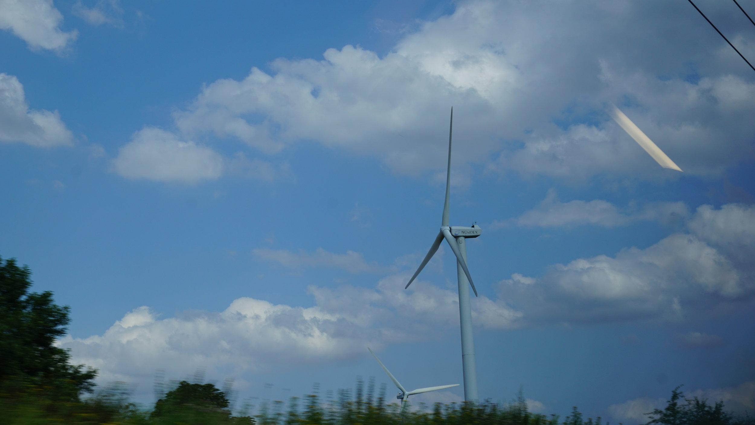 German Wind Turbines.JPG