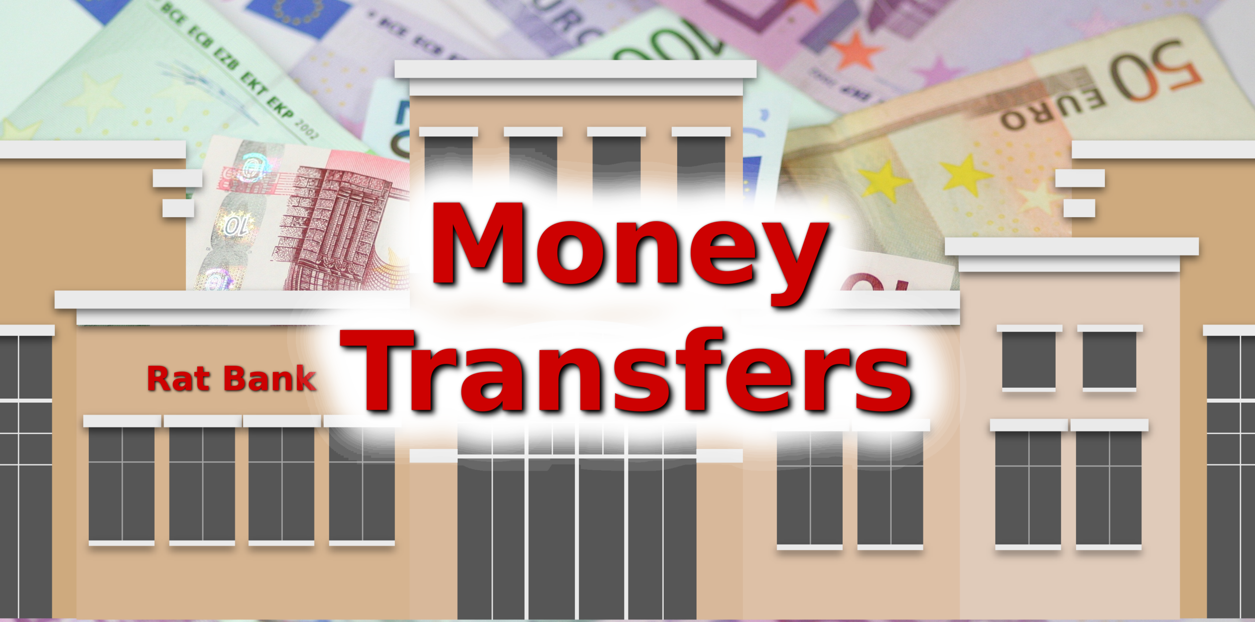 How To Transfer Money In Germany Lab