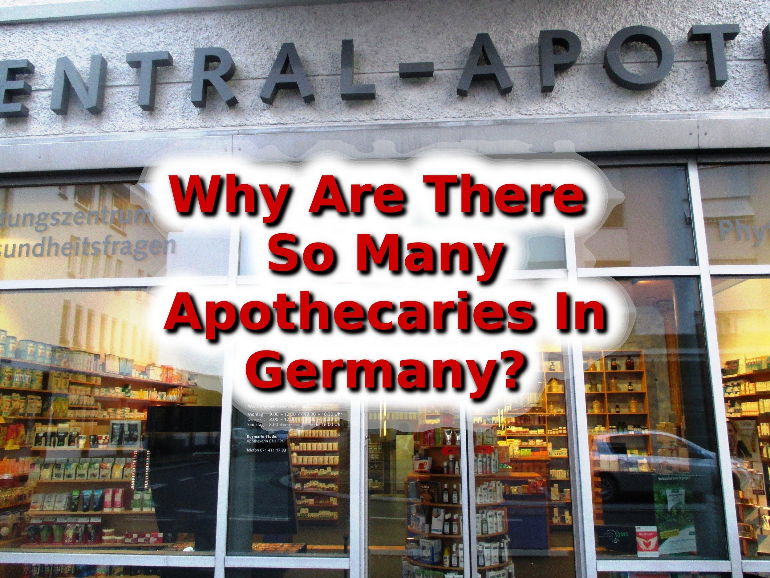 so many apothecaries.jpeg