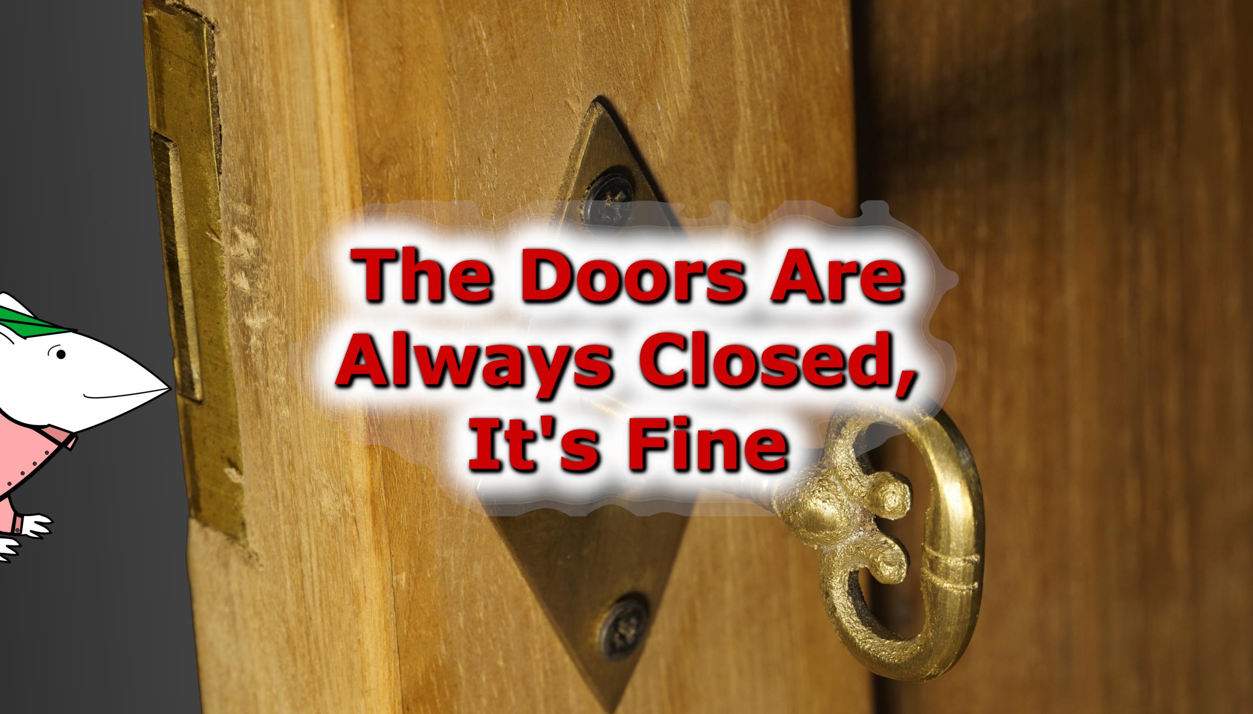 closed doors.jpeg