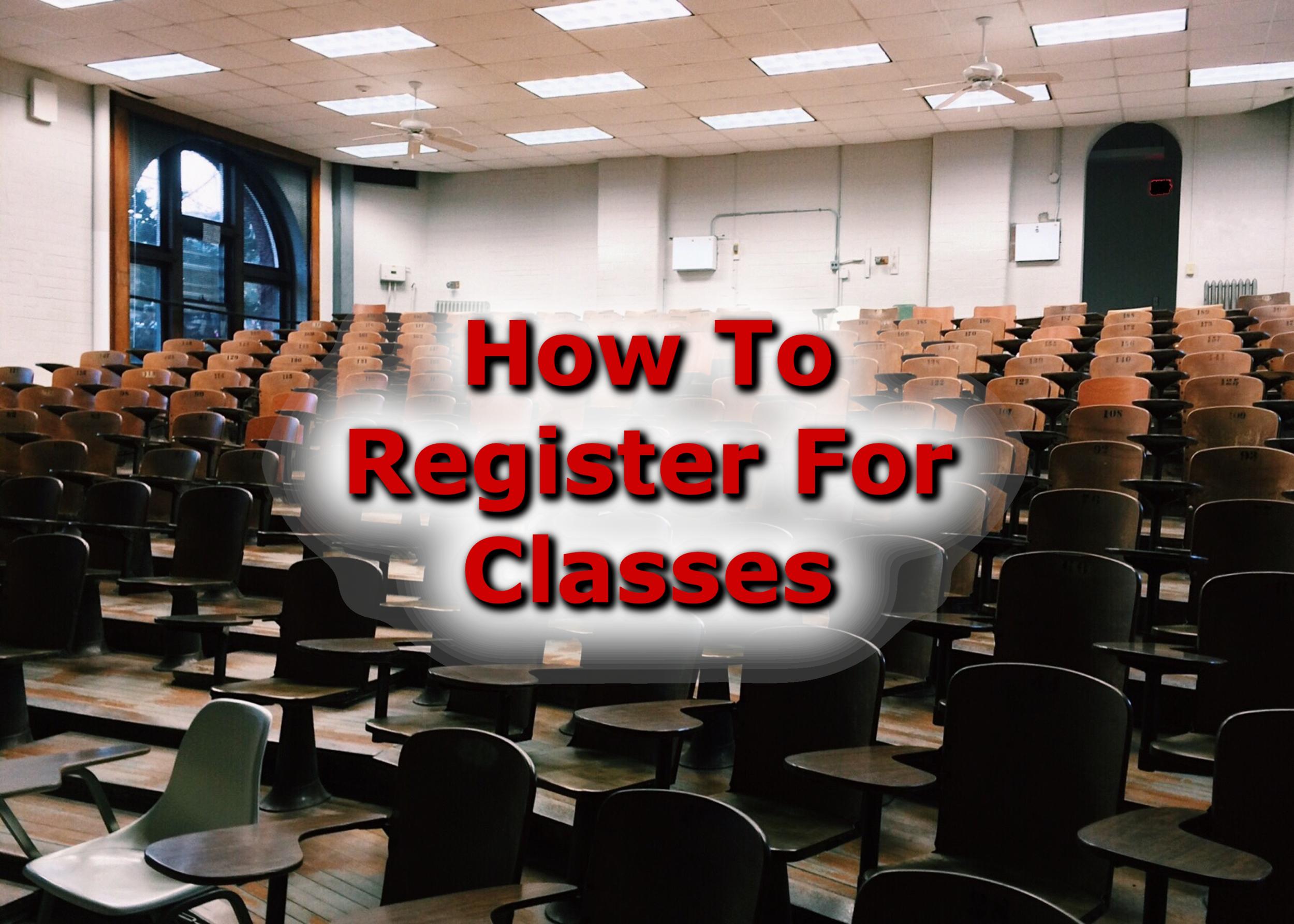 register for classes.jpeg