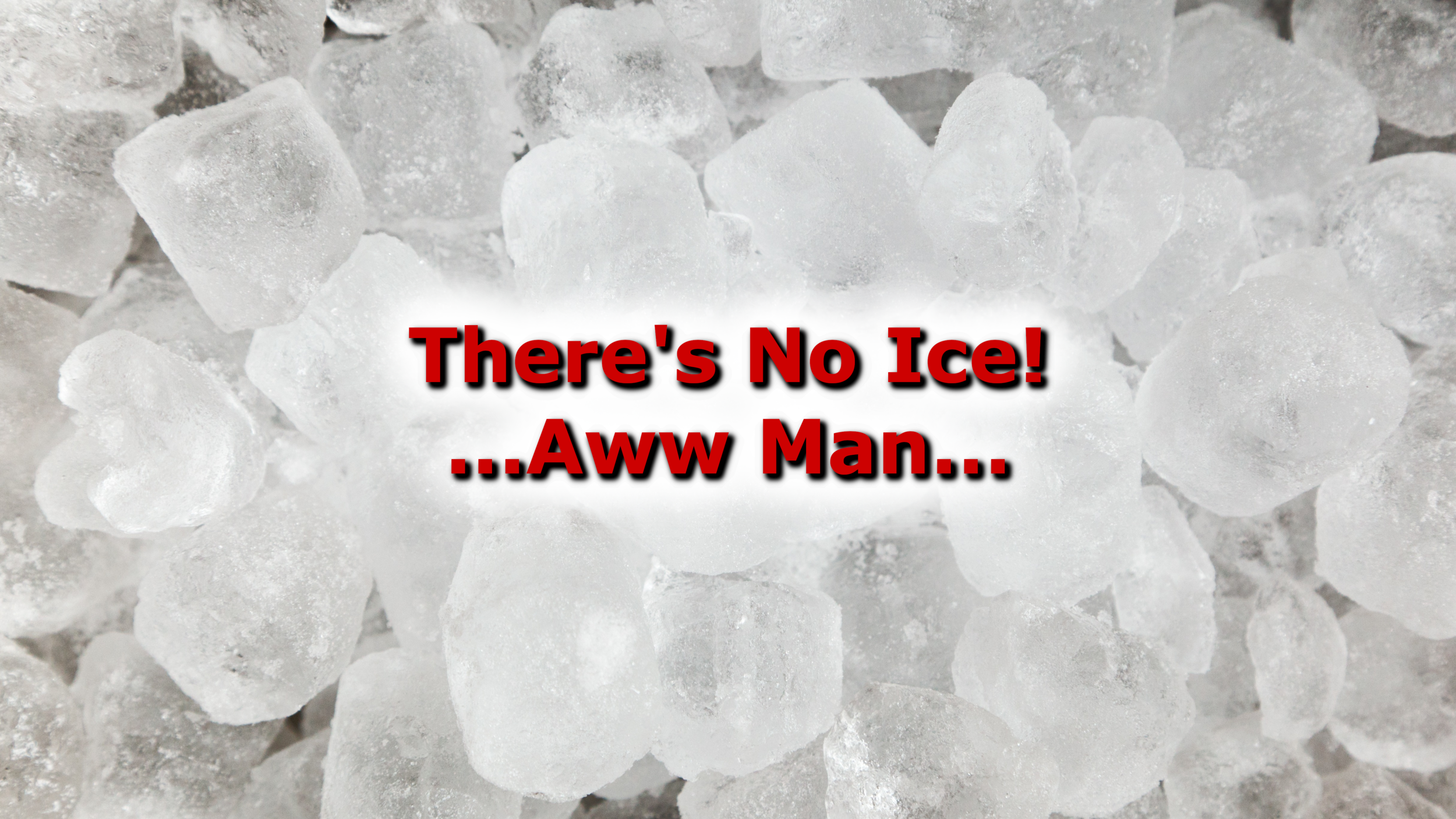 no ice in germany.jpeg