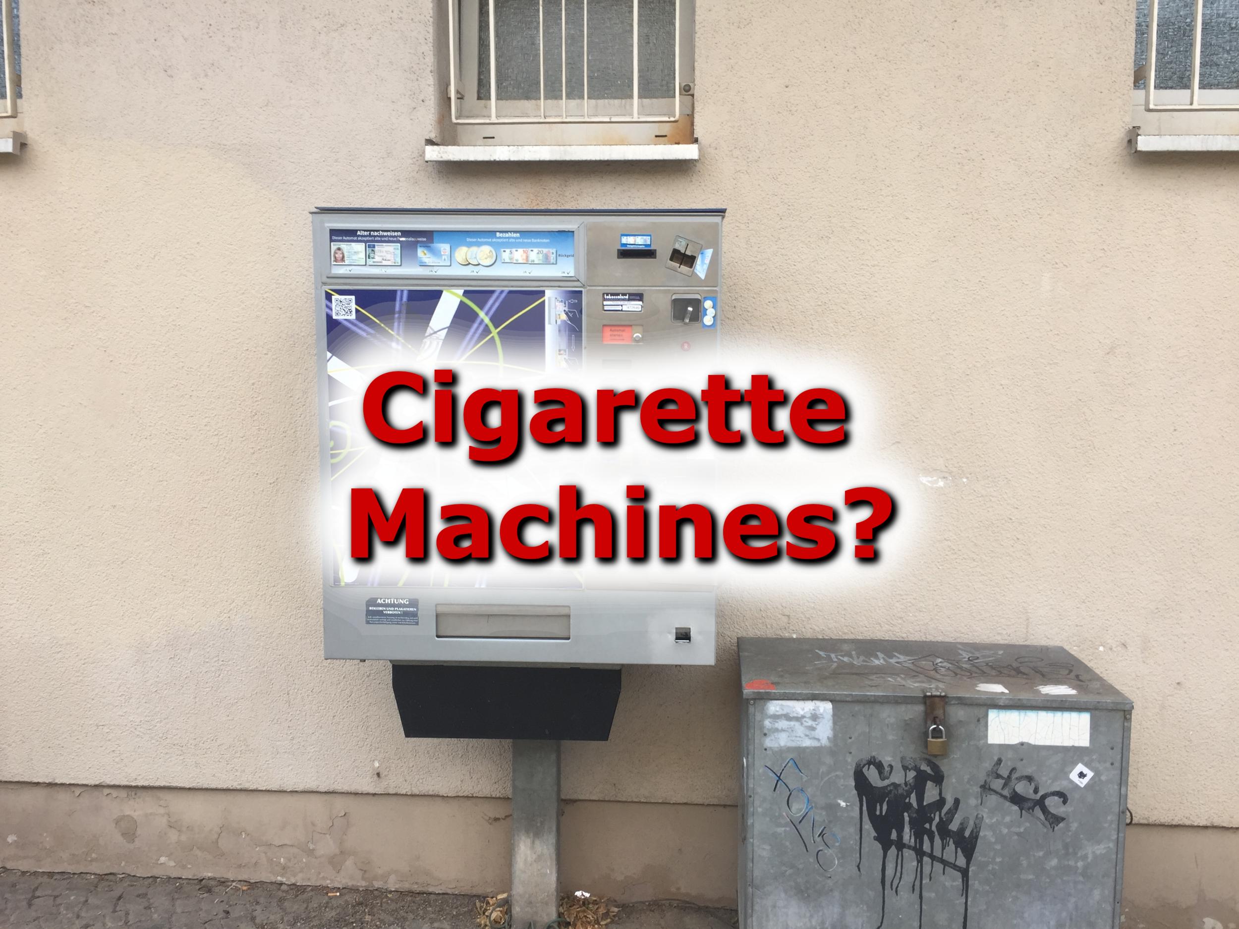 cigarette machines.jpeg