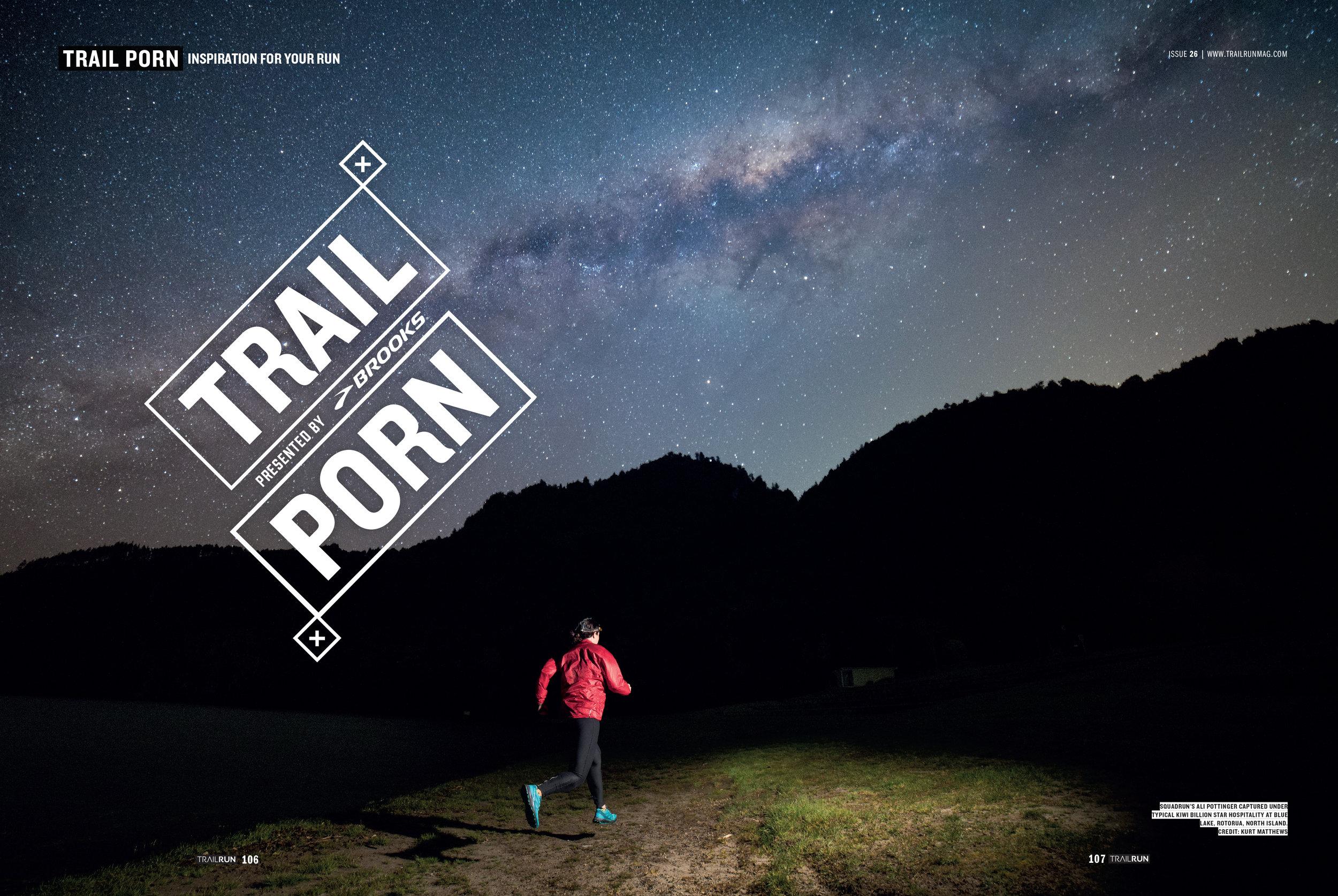 Trail-Porn-Spread.jpg