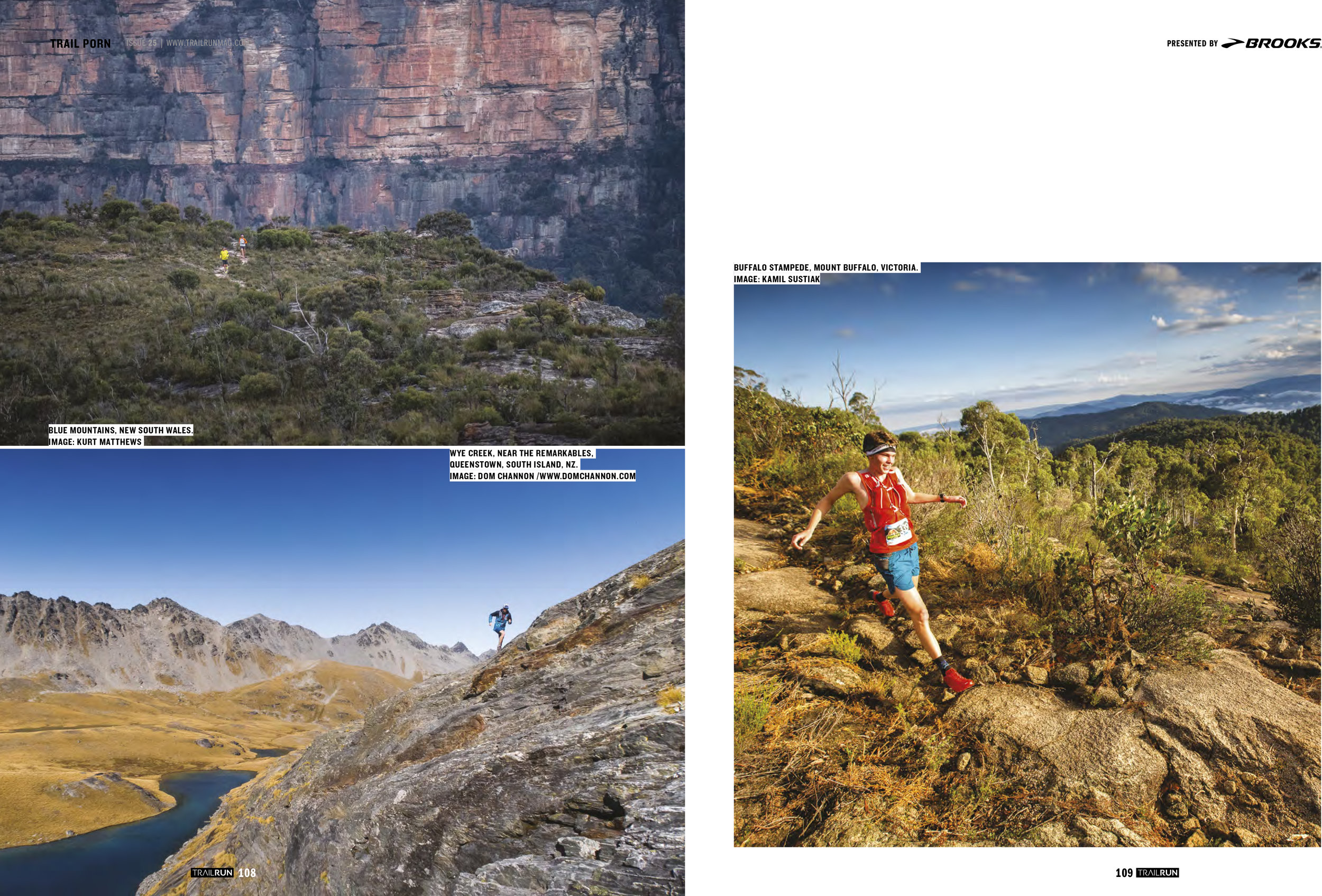 Pages from TRM25-Spring-DIGITAL-SPREADS-6.jpg