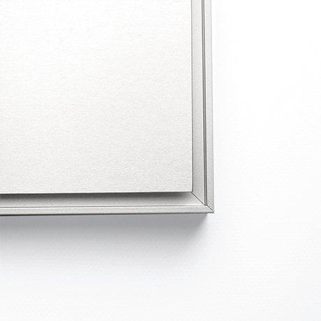 Art box -