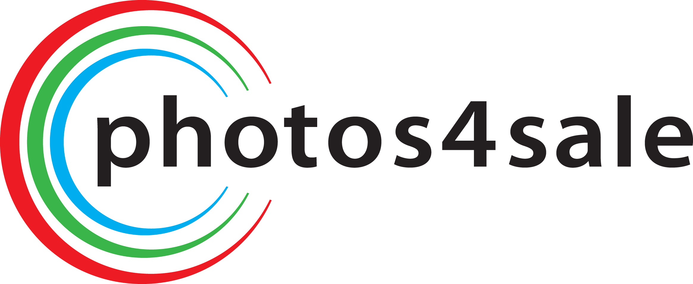 Photos4sale-197mm_P4S_logo.png