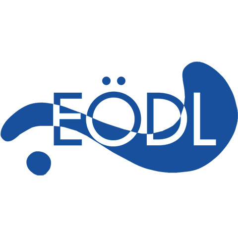 eoedl.jpg