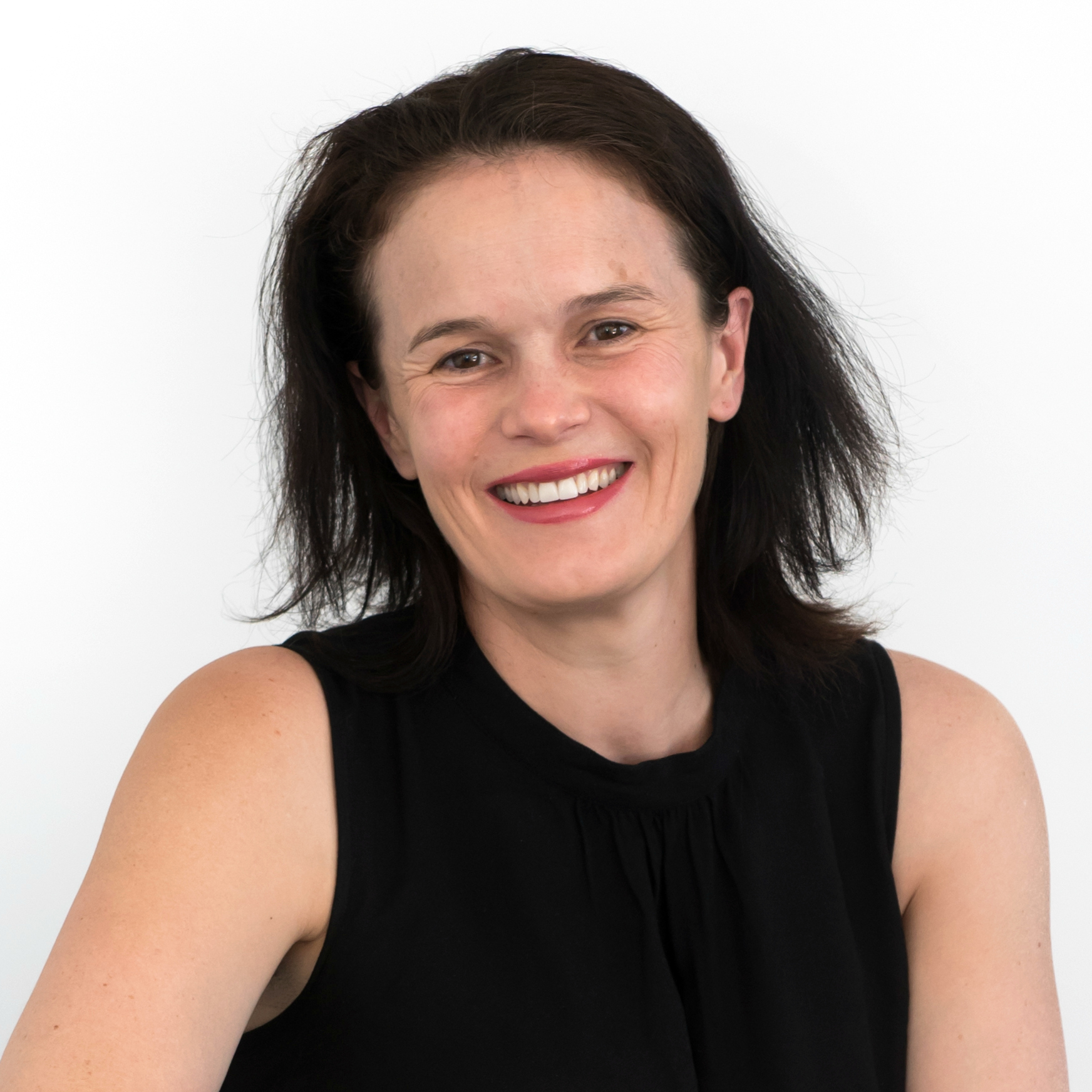 Amanda Jacobs, Like Minds Create