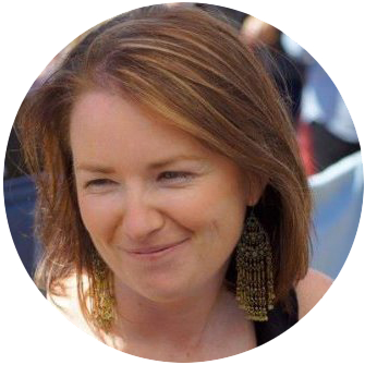Alison Mercer 2018.png
