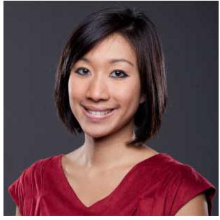 Sarah Leung Healthy Energy.png