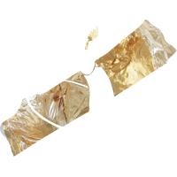 hoola-foil-tiara-4.png