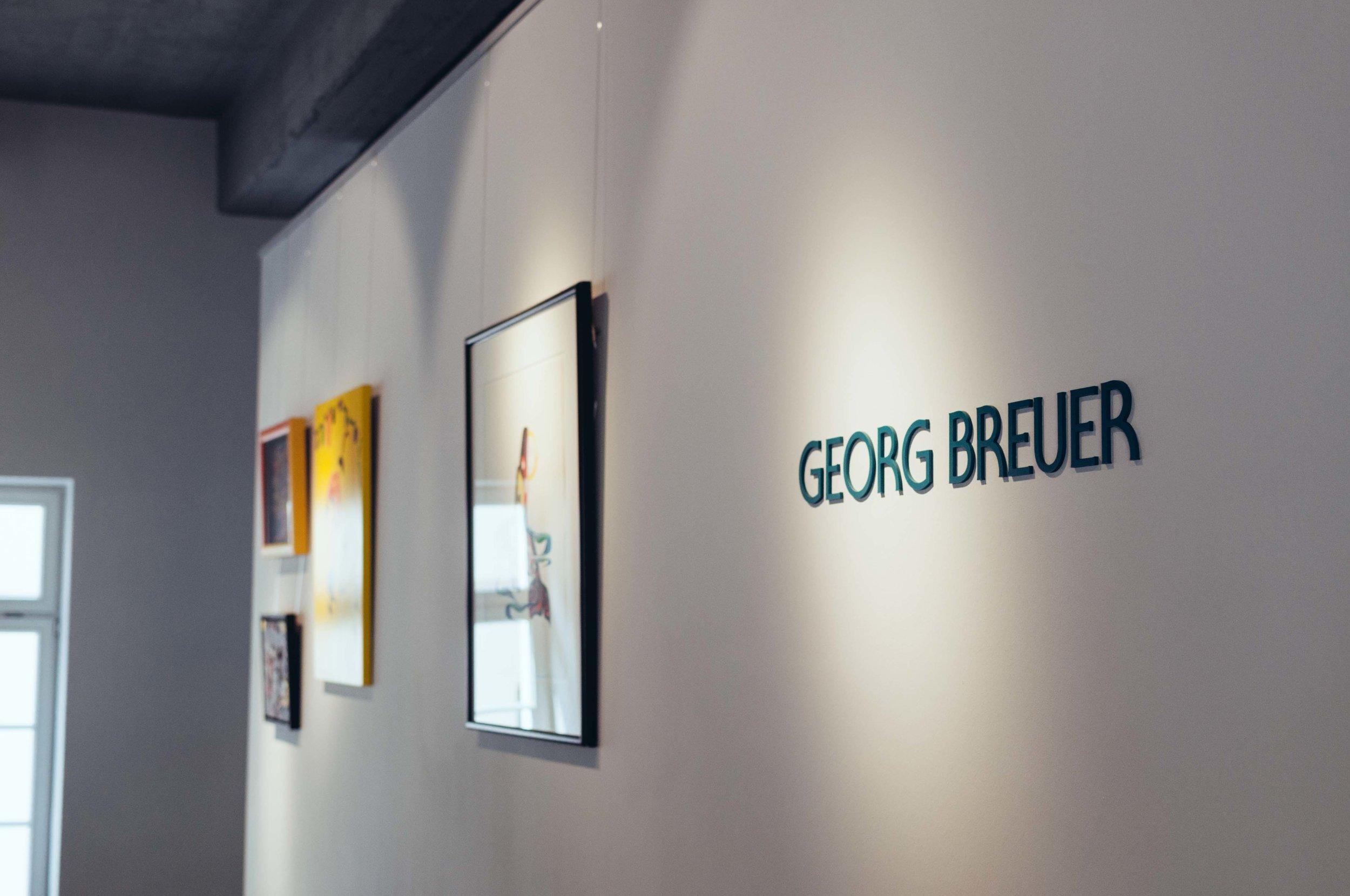 Riesling-Hero-Georg-Breuer-9090.jpg