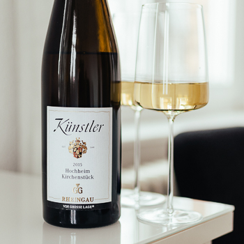 Tasting-notes-kuenstler-8068.jpg