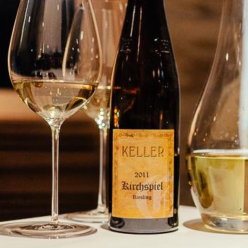 Tasting-notes-Keller-8385.jpg