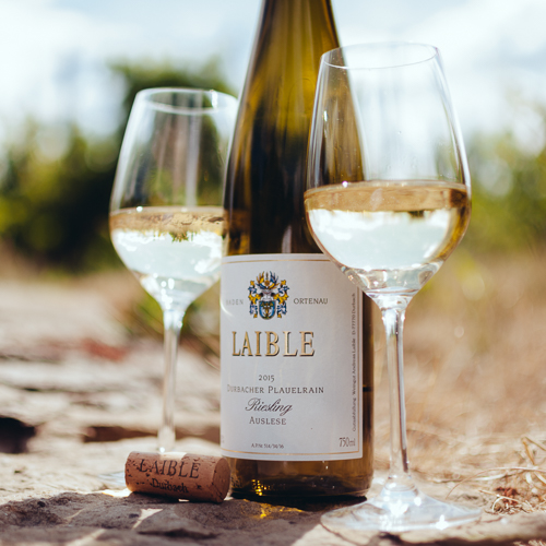 Tasting-notes-Andreas-Laible-5732.jpg