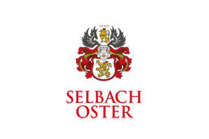 GER_Mosel_Selbach-Oster.jpg