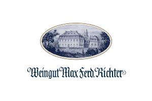 GER_Mosel_Max-Ferd-Richter.jpg