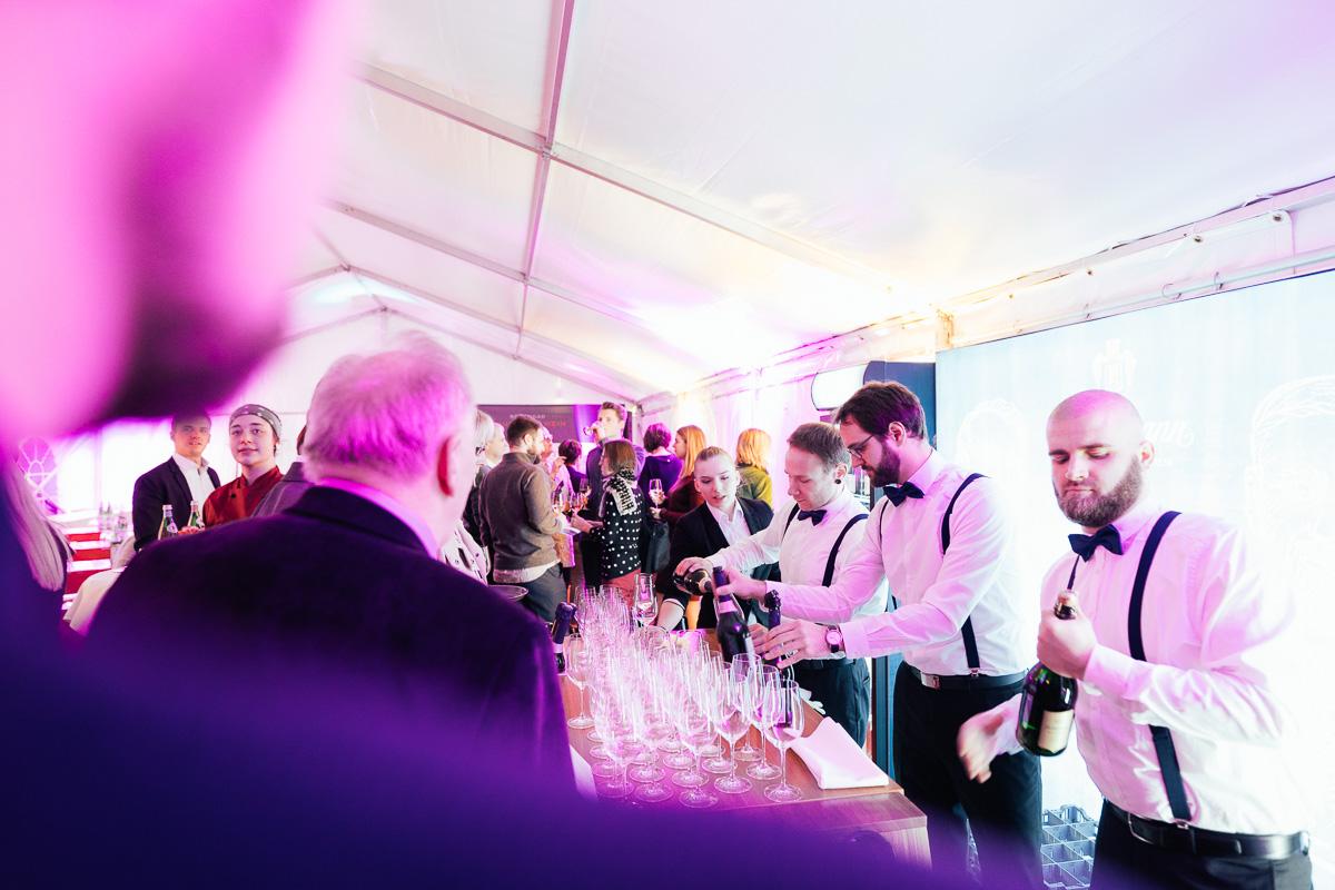 Rheingau-Gourmet-und-Wein-Festival-2019-03907.jpg