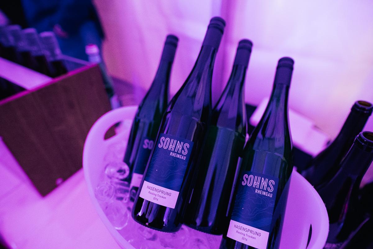 Rheingau-Gourmet-und-Wein-Festival-2019-03905.jpg