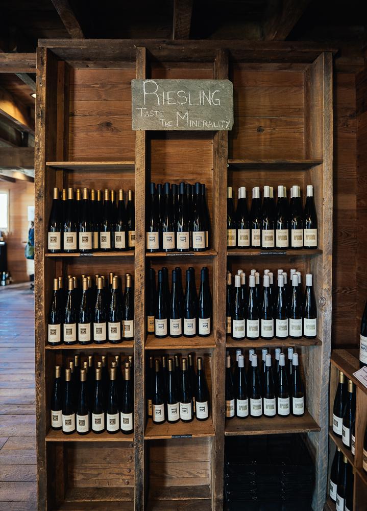 Heroes-of-riesling-Ravines-wine-cellar-04991.jpg