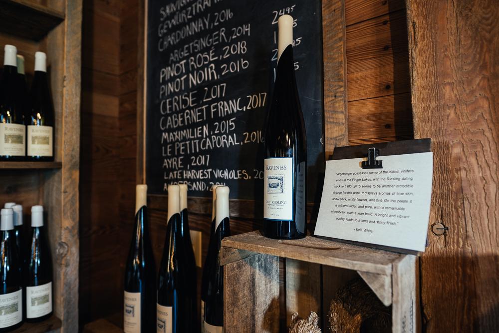 Heroes-of-riesling-Ravines-wine-cellar-04992.jpg