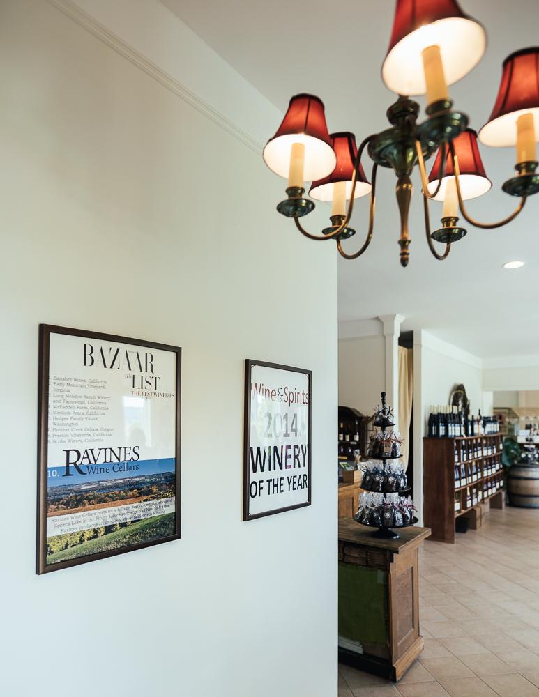 Heroes-of-riesling-Ravines-wine-cellar-05019.jpg