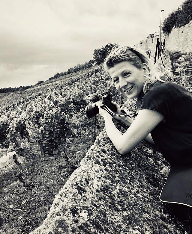 "- Werbung - #heroesofrieslingatwork (someone has to do the job) 🤣😂... We climbed the #würzburgerstein to take beautiful #vineyard and #grapes pictures again. Just loving this ""job"" 👏😊🌟... #wine #winelover #winefreak #sommlife #sommelier #finewine #somm #wineo #wein #vino #winetime #winenot #wineenthusiast #wineporn #instawine #winestagram #winetasting #ilovewine #winemaker @foodandwine @winecellartv @wineenthusiast @winewankers @winefortheheart @winespectrum @wine_spectator @wine @winetouristmag @winerist @onceuponawine_ @wineesquire @wineexpo @winebrandao @winesocialclub @wine_everyday @simply.wines @wineconsumer @thewinebro @heroesofriesling @tastingvintages @wineisanart @winerylovers"