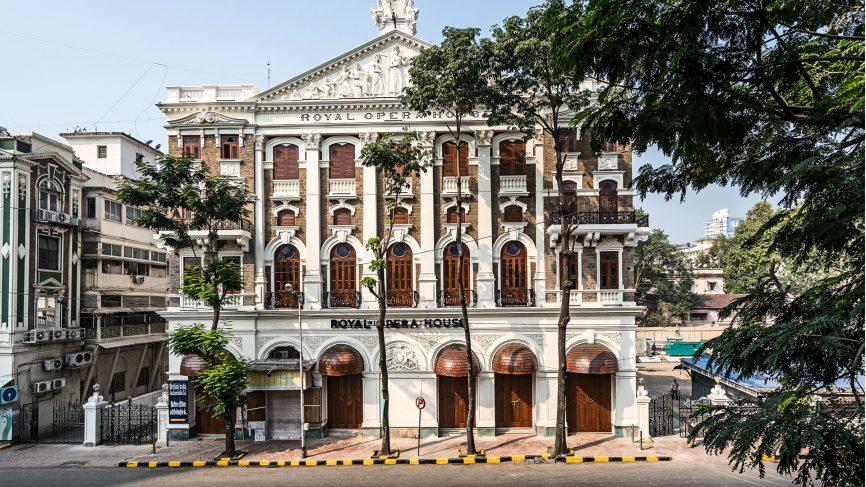 royal opera house mumbai 2.jpg