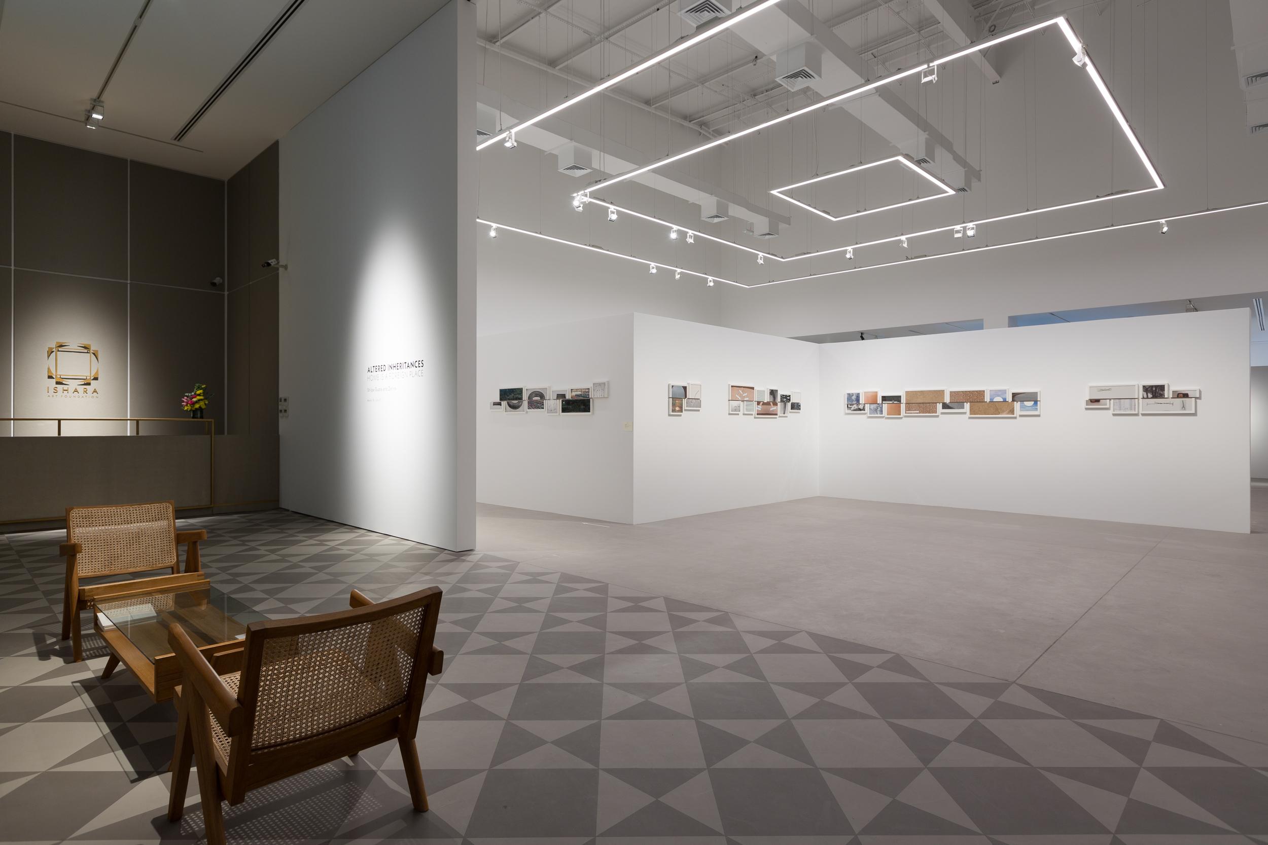 Foyer and Atrium with SG AI.jpg