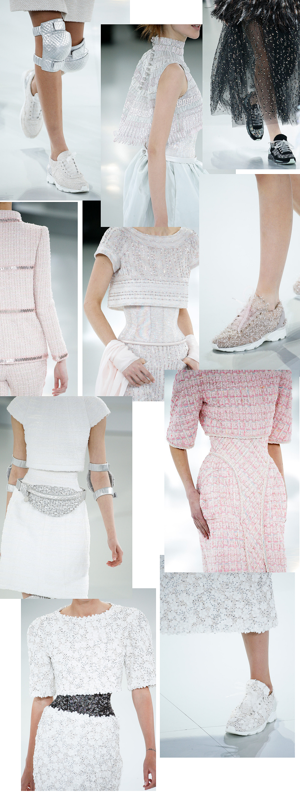 Chanel-SPRING-COUTURE-2014.png
