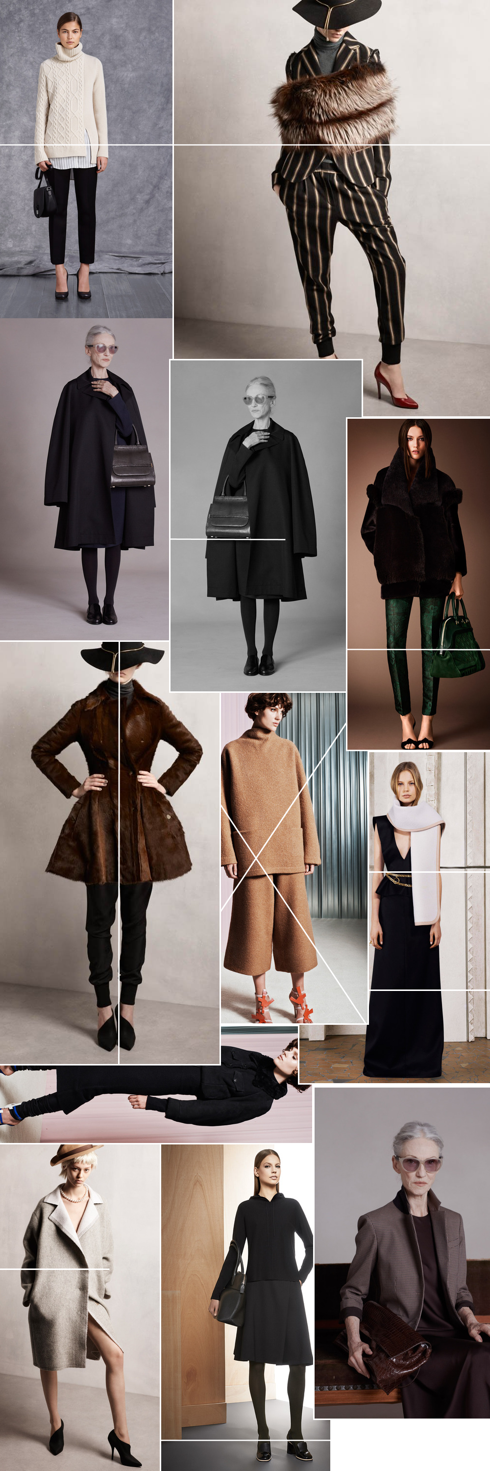 Pre-Fall-2014.png