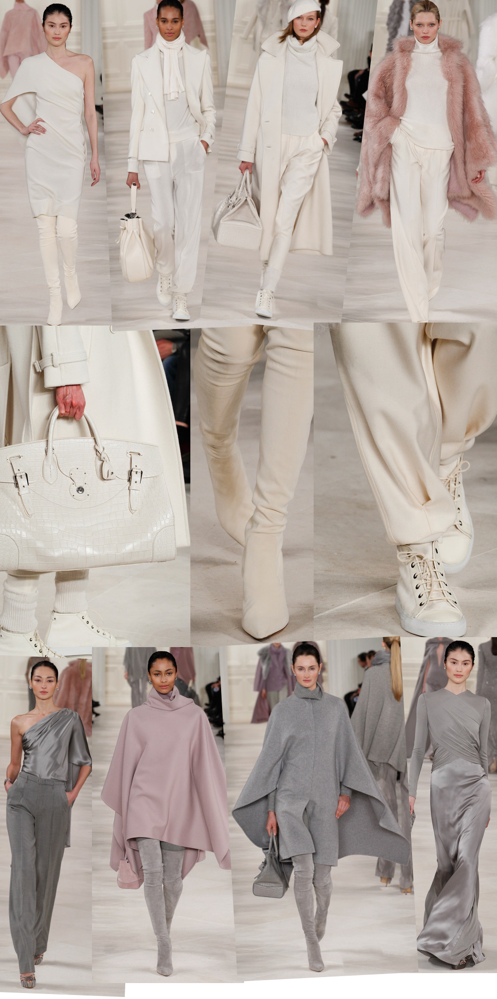 Ralph-Lauren-Fall-2014-RTW.png