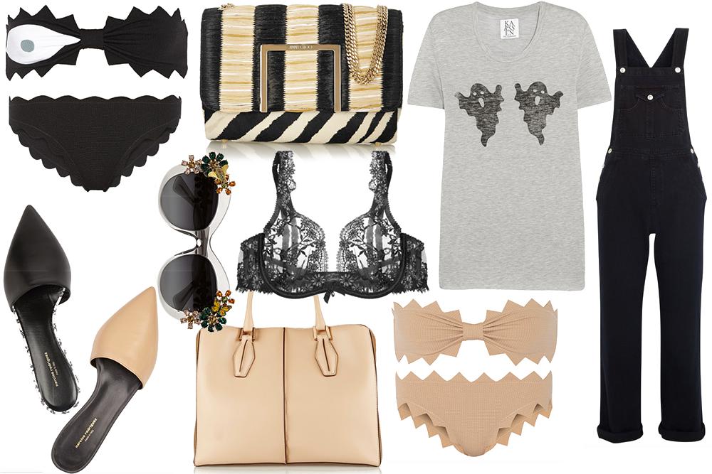 shopp.png