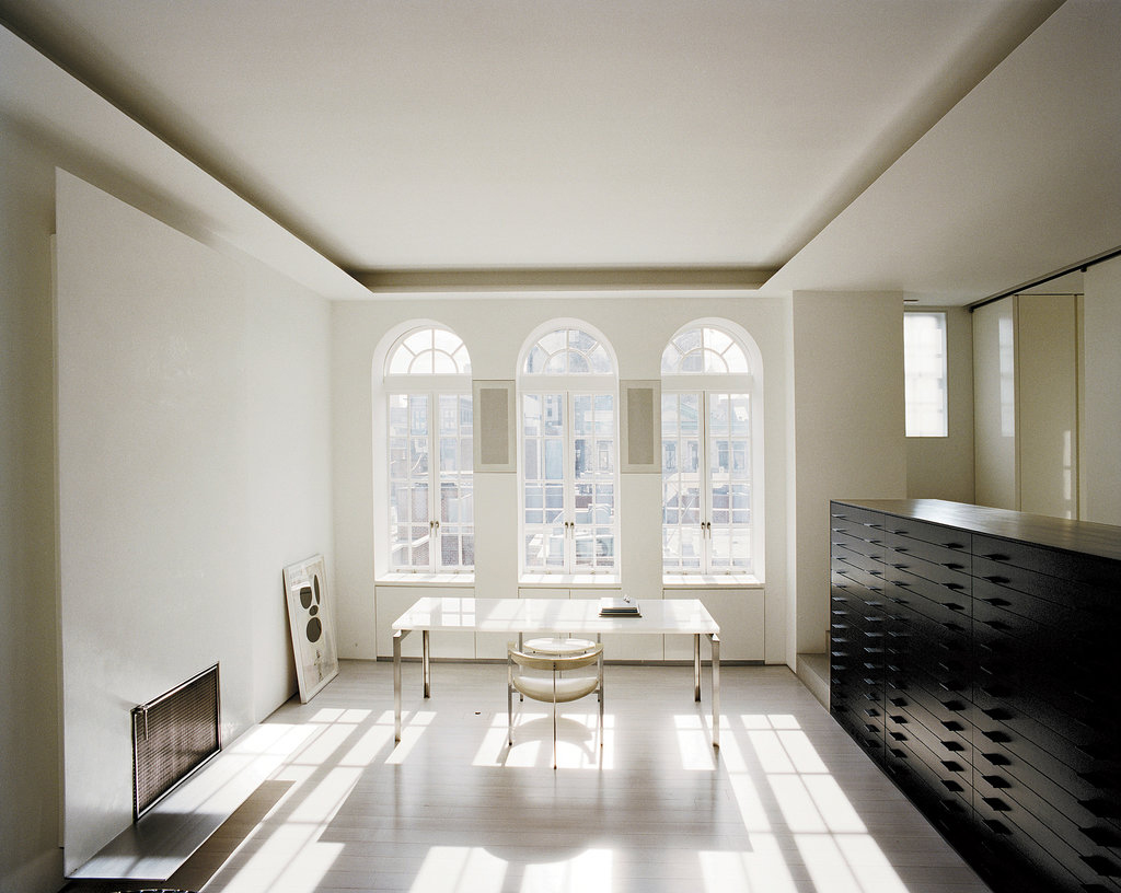 sam-shahid-minimal-design-greenwich-village-home-dpages-blog-12.jpg