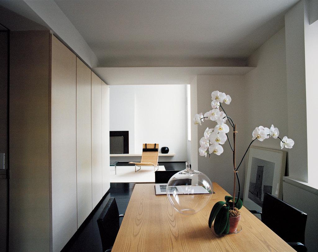 sam-shahid-minimal-design-greenwich-village-home-dpages-blog-2.jpg