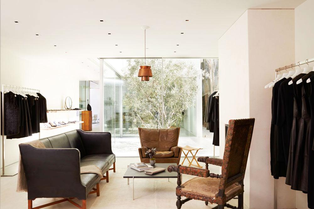 Oracle-Fox-Sunday-Sanctuary-The-Row-LA-Store-Charis-Interior.jpg