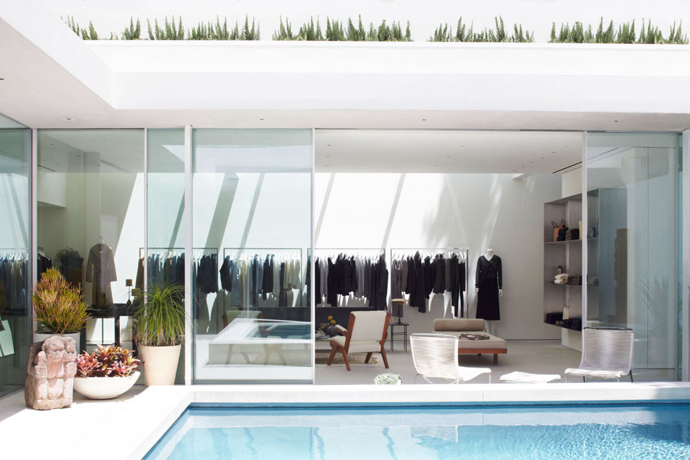 Oracle-Fox-Sunday-Sanctuary-The-Row-LA-Store-Pool.jpg